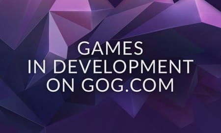 Games-in-development-GOG-Early-Access