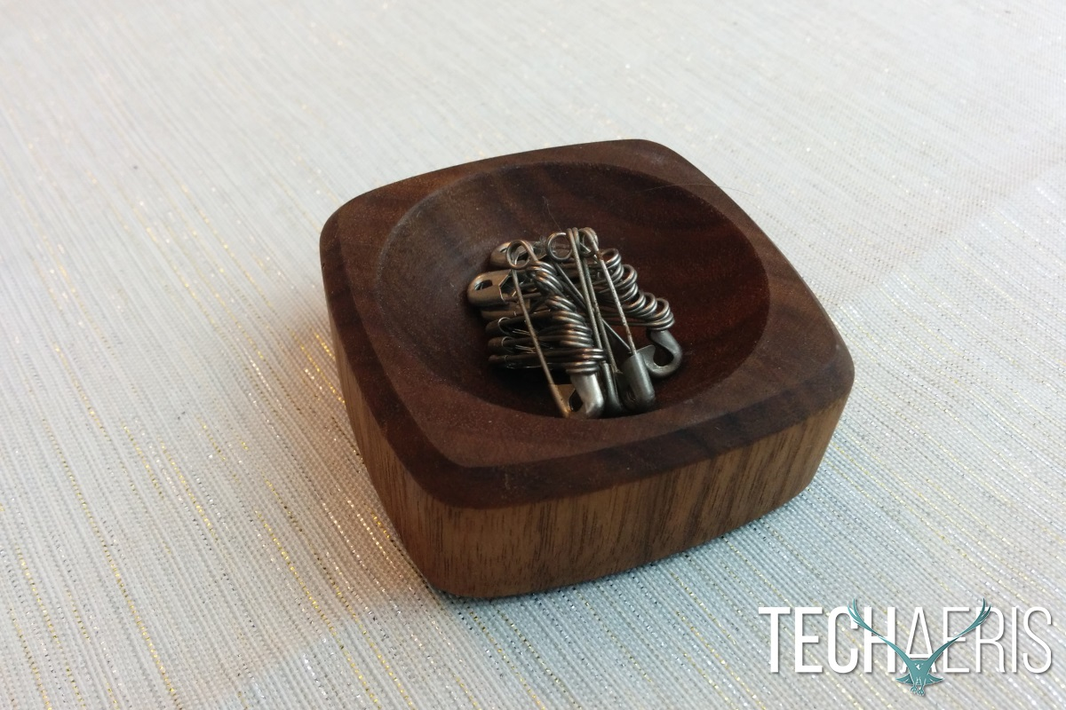 Grovemade-desk-collection-review-dish