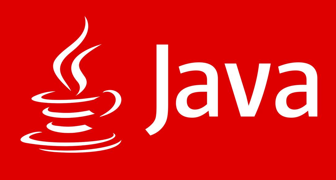 Java-logo-png