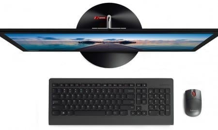 Lenovo-ThinkCentre-X1-AIO