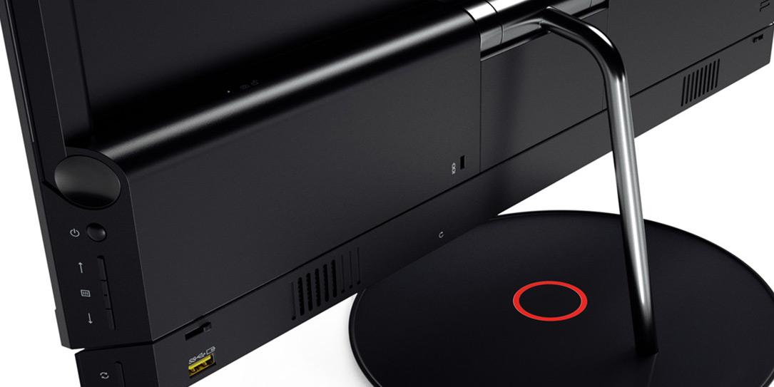 Lenovo-ThinkVision-Monitor