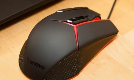 Lenovo-Y-Gaming-Precision-Mouse-Review