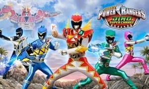 Power-Rangers-Dino-Super-Charge