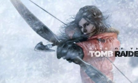Rise-of-the-Tomb-Raider-PC