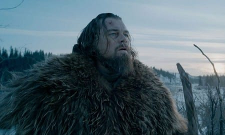The-Revenant-2016-Oscar-Nominations