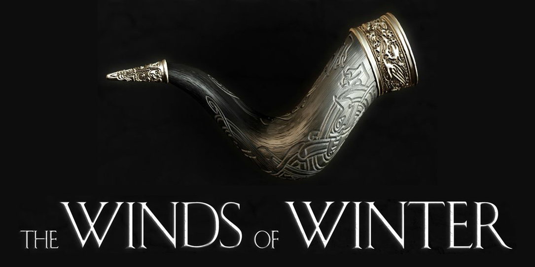 The-Winds-of-Winter