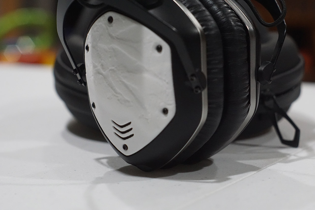 V-Moda-Crossfade-Ear-Shields