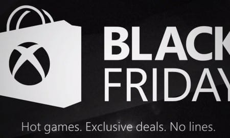 Xbox-Black-Friday-game-sale