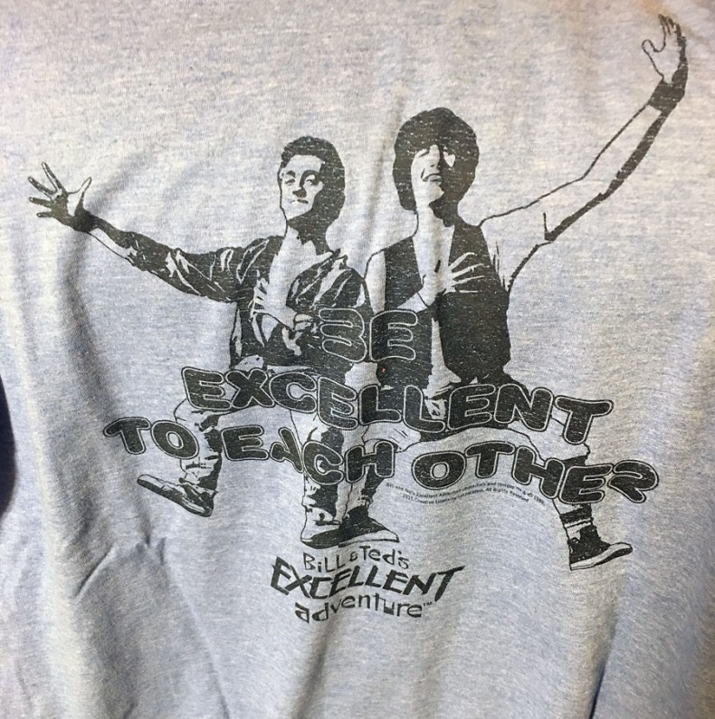 BillandTed1-790x794