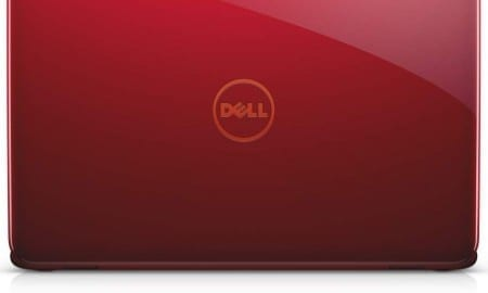 Dell-Inspiron-11-3000-Red-Valentine
