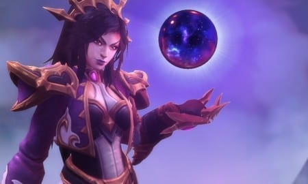 Heroes-of-the-Storm-Li-Ming