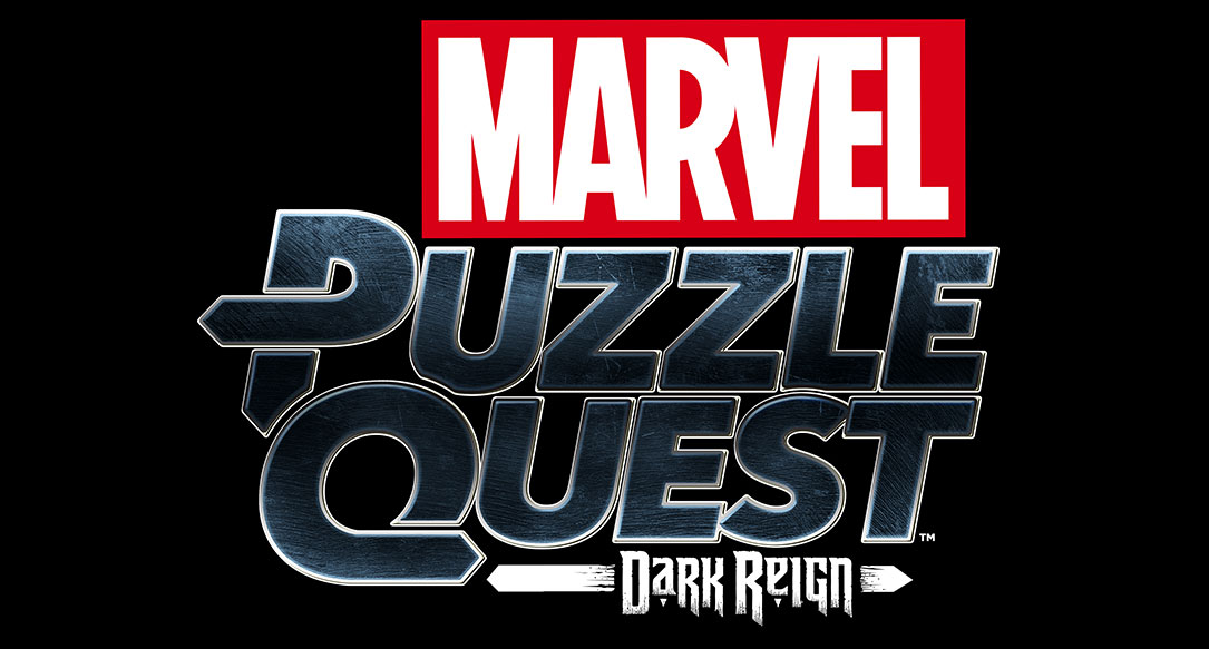Marvel-Puzzle-Quest-Dark-Reign