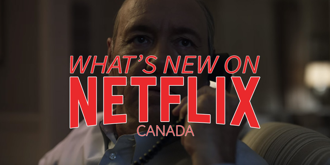New-on-Netflix-Canada-March-2016