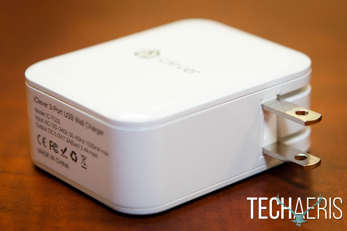 iClever-USB-Charger-Review-011