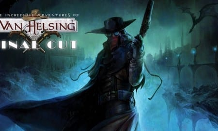 the-incredible-adventure-of-van-helsing-final-cut