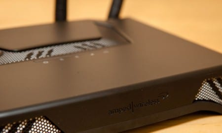 Amped-Wireless-TITAN-EX-Review