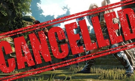 Fable-Legends-Cancelled