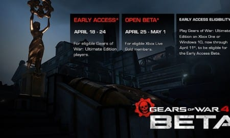 Gears-of-War-4-Multiplayer-Beta