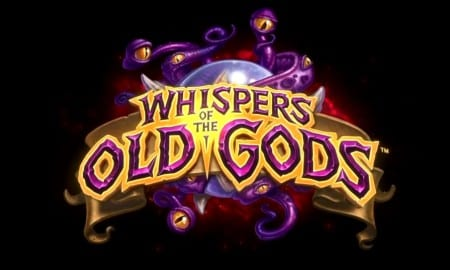Hearthstone-expansion-Whispers-of-the-Old-Gods