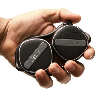 Jarv-Joggerz-Bluetooth-headset-folded