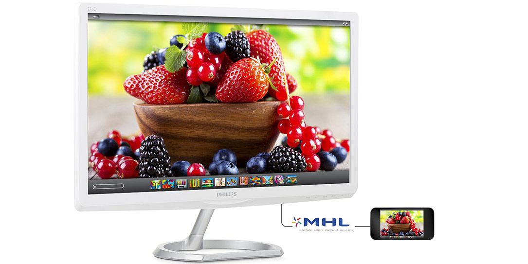 Philips-Quantum-Dot-Based-Monitor