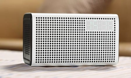Stream-Music-GGMM-E3-Cloud-Speaker