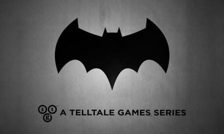 Telltale-Batman