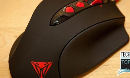 Viper-V560-Laser-Gaming-Mouse-Review-Top-Pick-2016