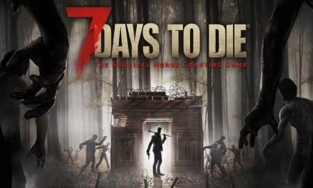 7-Days-To-Die