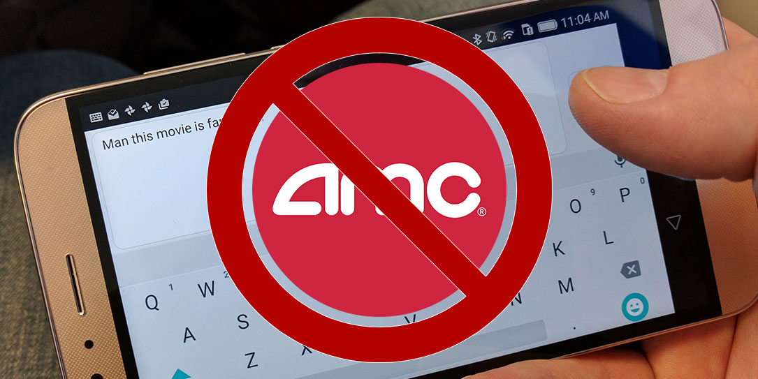 AMC-Theatres-Texting