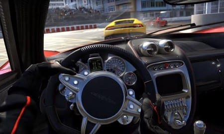 Universal-Windows-Platform-Forza-Motorsport-6-Apex