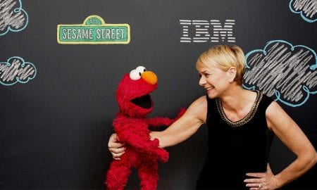 IBM-Sesame-Workshop-Preschool-Education