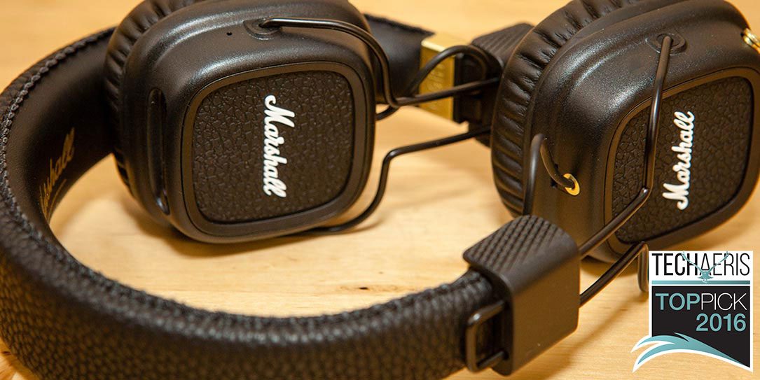 Marshall-Major-II-Bluetooth-Review-Top-Pick-2016