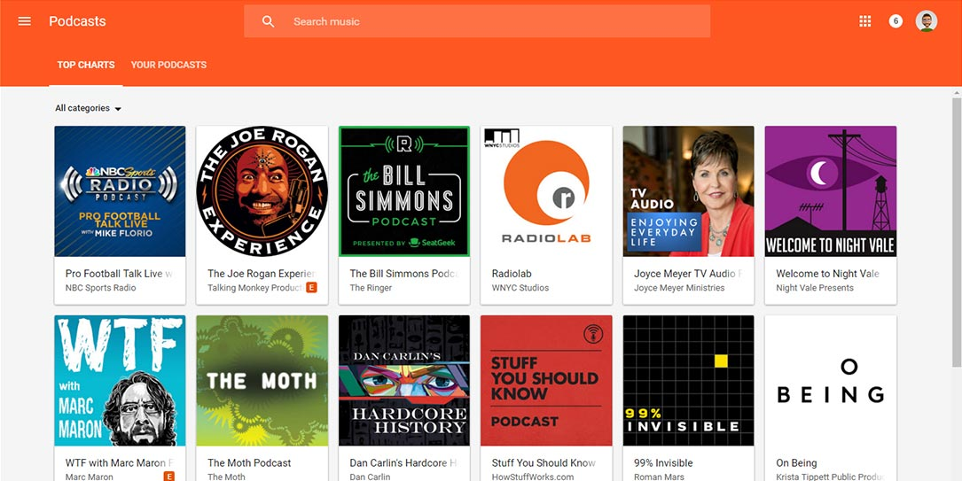 Podcasts-Google-Play-Music