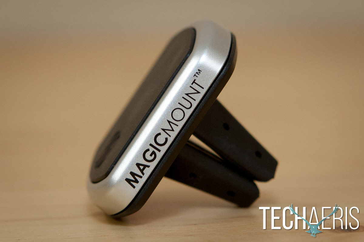 Scosche-MagicMount-Pro-Review-0009