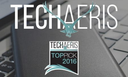 Techaeris-Top-Picks