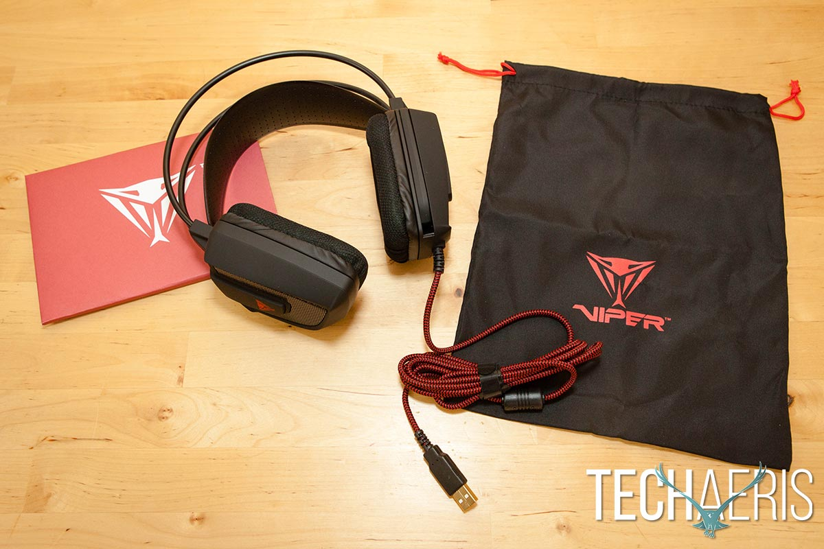 Viper-V360-7.1-Virtual-Surround-Headset-Review-0002
