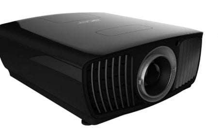 Acer-V9800-4K-UHD-Home-Cinema-Projector