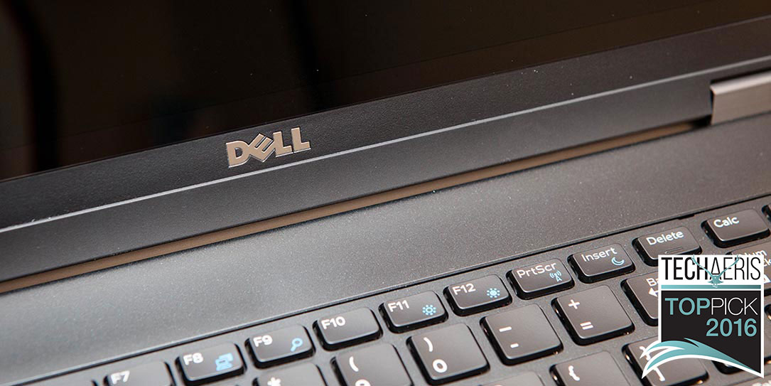 Dell-Latitude-15-5000-Review-Top-Pick