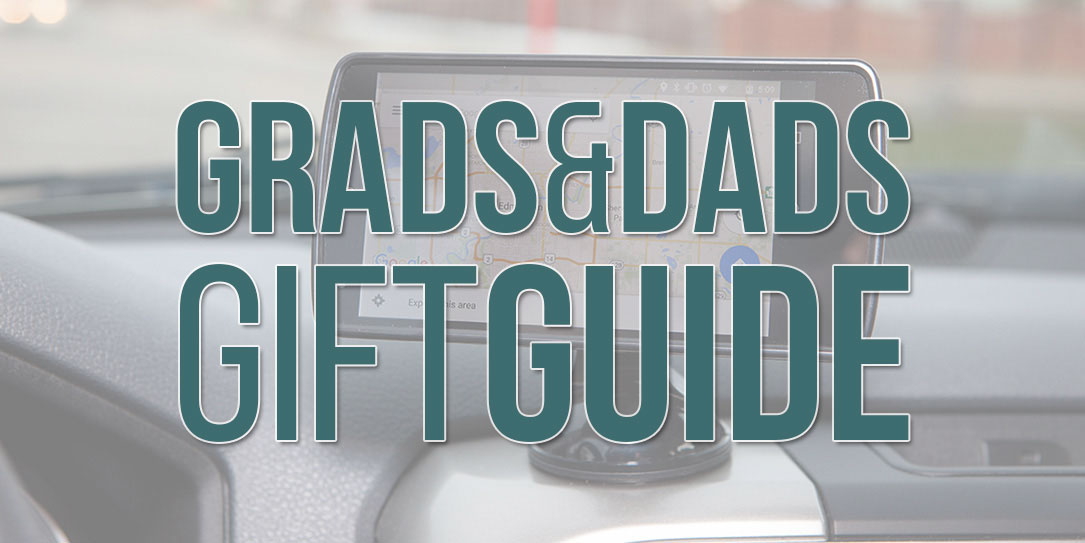 Grads-Dads-Gift-Guide