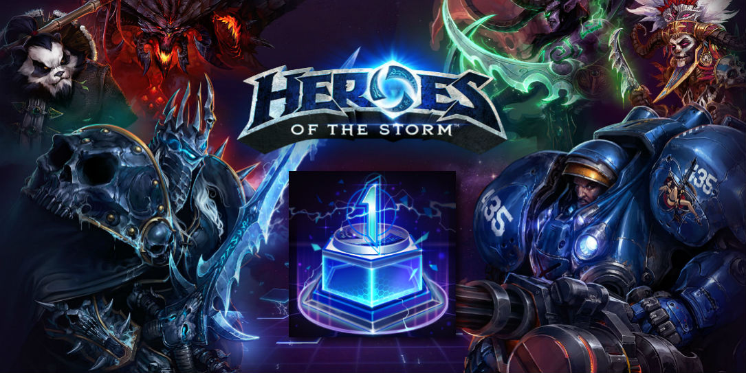 Heroes-of-the-Storm-XP-Boost