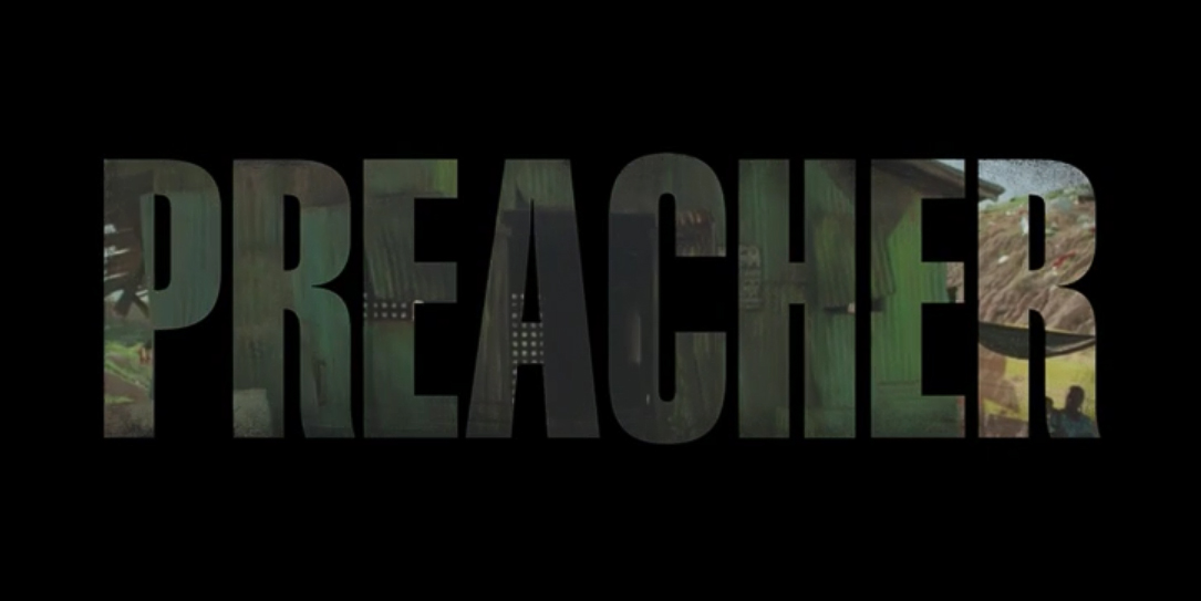 Preacher-AMC-Sneak-Peek