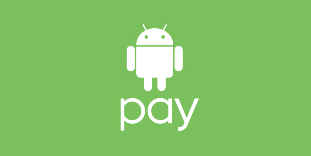 android-pay-launches-in-UK