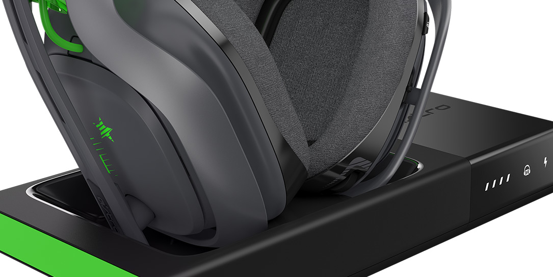 ASTRO-A50-Wireless-Gaming-Headset