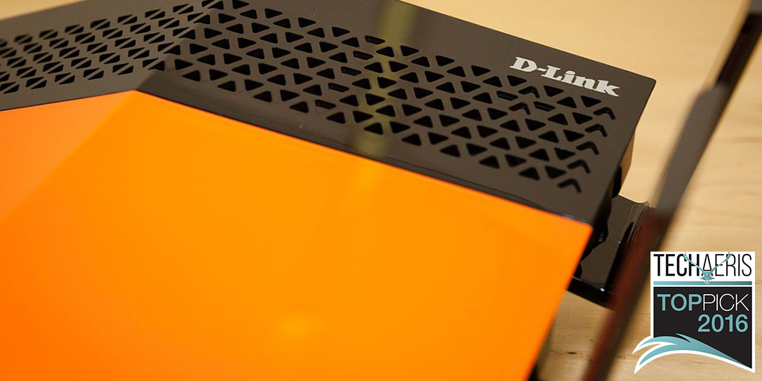 D-Link-AC1900-Wi-Fi-Router-Review-Top-Pick