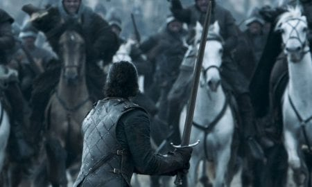 Jon-Snow-Battle-of-the-Bastards