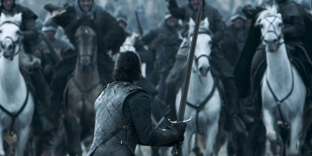 Jon-Snow-Battle-of-the-Bastards