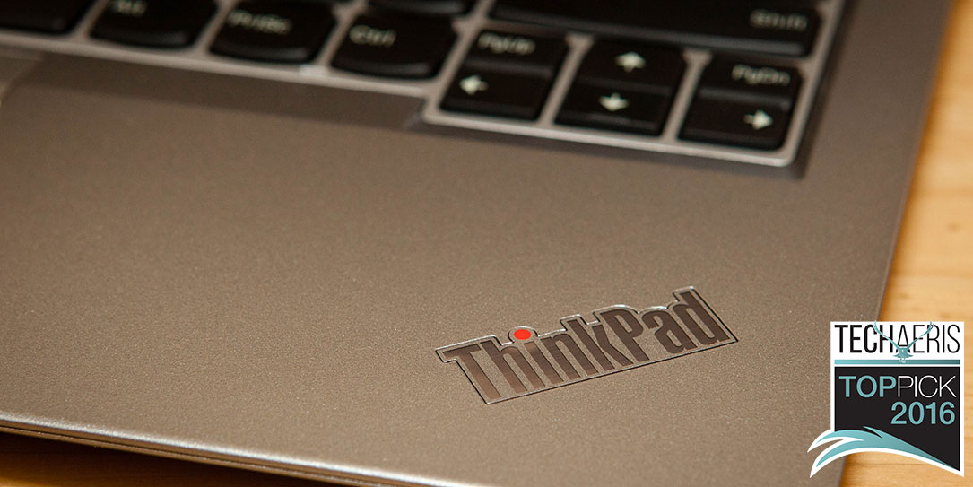 Lenovo-ThinkPad-13-Review