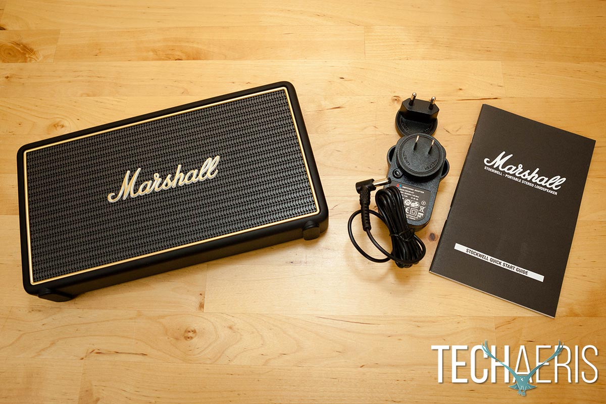 Marshall-Stockwell-Review-02