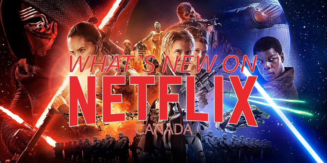 New-on-Netflix-Canada-July